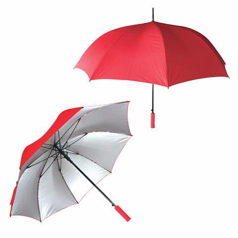20090122135357-paraguas-rojo.jpg