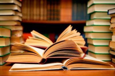 20091018174949-libros3.jpg