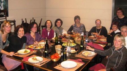 20091223161351-sopar-umdm-desembre-2009-004.jpg