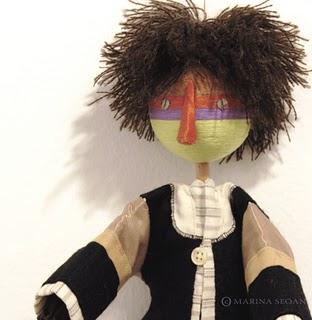 20100112002609-cabeza-muchacho.jpg
