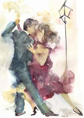 20100522201948-compas-tango.jpg