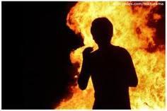 20101011144654-hombre-fuego.jpg