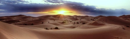 20110213132136-atardecer-desierto.jpg