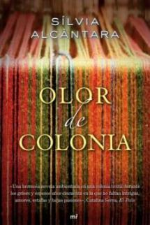 20110313222314-olor-de-colonia-castell-portada-blog.jpg