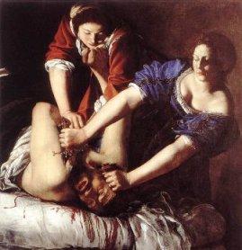 20110410224610-judith-decapitando-a-holofernes.jpg
