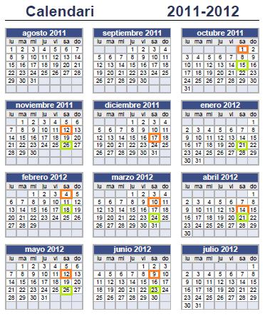 20111002231303-calendari.png