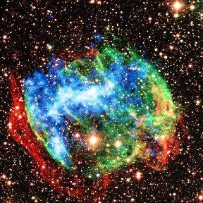 20120317202847-asteroids-comets13-01.jpg