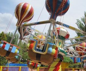 20120406101344-parque-atracciones-madrid-atracciones-infantiles.jpg