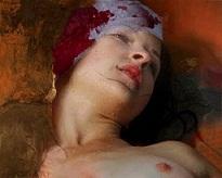 20130119170607-dead-woman-reinhardt-sobye.jpg