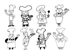 20131109150502-cocineros.jpg