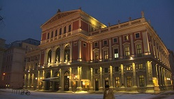 20140606192822-faust-muzikverein-2013.jpg