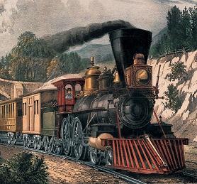 20151004123644-trenes-a-vapor-dibujo.jpg