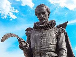 20160410191921-estatua-de-cervantes-7-editada.jpg