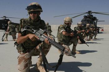 20071030191631-mil-spanish-infantry-afghanistan-lg.jpg