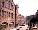 20071030193547-colonia-vidal.jpg