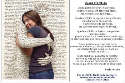 20080129084951-libro.jpg