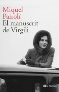 20100419192711-el-manuscrit-de-virgili-miquel-pairoli-libro-omag806.jpg