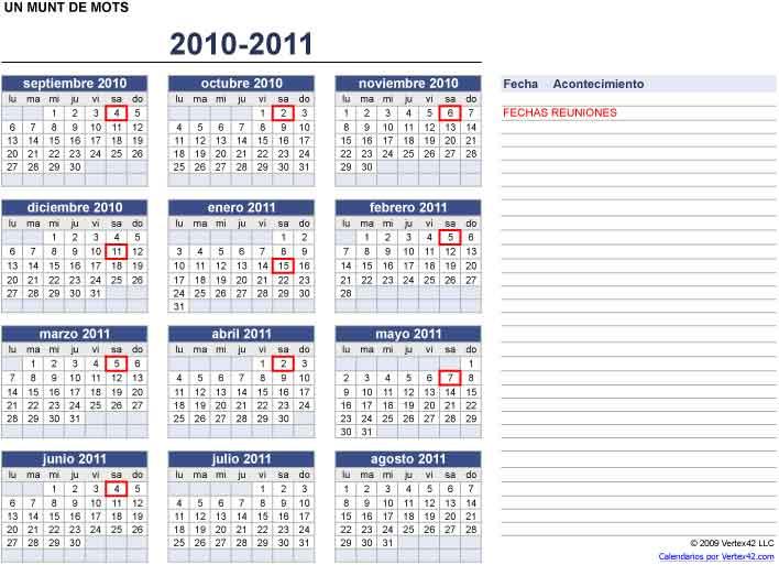 20100924151612-calendario-2010-11.jpg