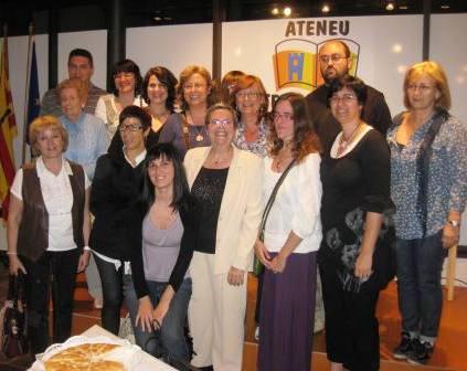 20110606233853-cloenda-taller-ateneu-2011-021-blog.jpg
