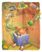 20120715210017-lectura-infantil.jpg
