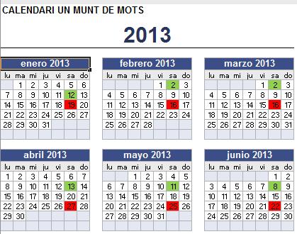 20121226172952-calendari.png