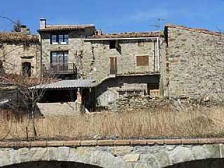20130309155955-casa-poble-reformar-campelles-397-img1367687-2616683.jpg