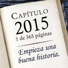 20150104121906-2015.jpg