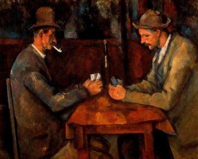 20161218145829-los-jugadores-de-cartas-1892.jpg