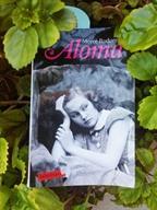 20180917103637-aloma-portada-jardin.jpg